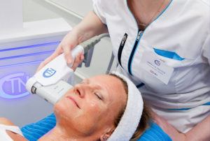 best non surgical wrinkle treatment