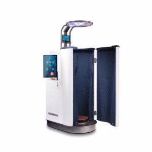 whole body cryotherapy machine for sale